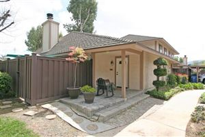 Featured picture for the property 217003149