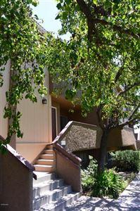 Photo of 2036 EUCLID Circle, Camarillo, CA 93010 (MLS # 217006149)