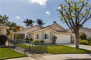 Featured picture for the property 218006149