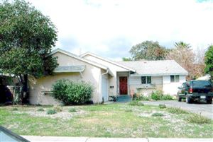 Featured picture for the property SR18059149