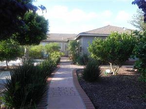 Photo of Oxnard, CA 93033 (MLS # 217010150)