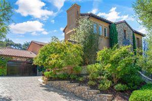 Photo of 1407 CAITLYN Circle, Westlake Village, CA 91361 (MLS # 217011150)