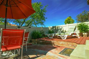 Featured picture for the property 217003151