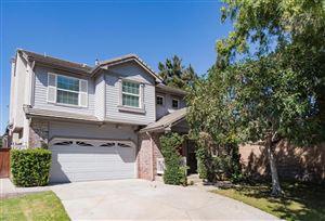 Photo of 603 WALCOTT Avenue, Ventura, CA 93003 (MLS # 217012151)