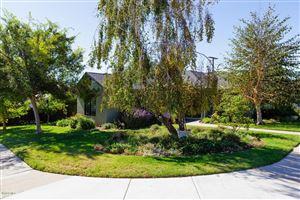 Tiny photo for 343 VIRGINIA Drive, Ventura, CA 93003 (MLS # 217013151)