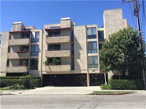 Photo of 1815 GLENDON Avenue #203, Westwood - Century City, CA 90025 (MLS # SR17089151)