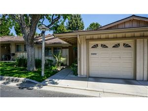 Featured picture for the property SR18141151