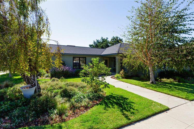 Photo for 343 VIRGINIA Drive, Ventura, CA 93003 (MLS # 217013151)