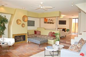 Featured picture for the property 18375152