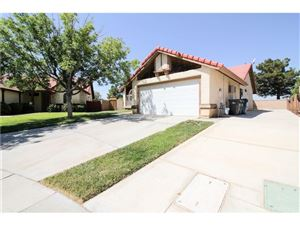 Featured picture for the property SR17194152
