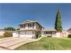 Featured picture for the property SR18227152
