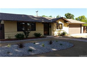 Featured picture for the property SR17081153