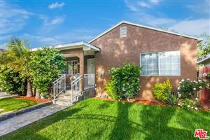 Featured picture for the property 17224154