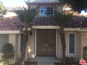 Photo of 3550 North WESTON Place, Long Beach, CA 90807 (MLS # 17282154)