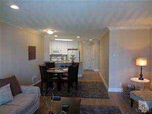 Tiny photo for 3101 PENINSULA Road #217, Oxnard, CA 93035 (MLS # 217012154)