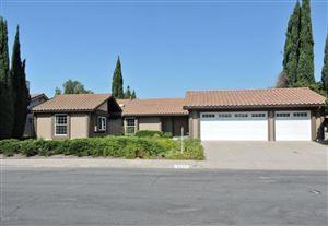 Photo of 3257 SPRING MEADOW Avenue, Thousand Oaks, CA 91360 (MLS # 217010155)