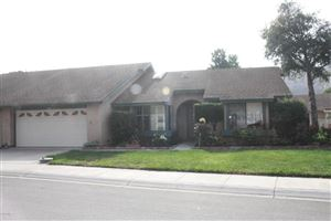 Photo of 42222 VILLAGE 42, Camarillo, CA 93012 (MLS # 217011157)