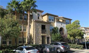 Photo of 243 RIVERDALE Court #425, Camarillo, CA 93012 (MLS # 217014157)