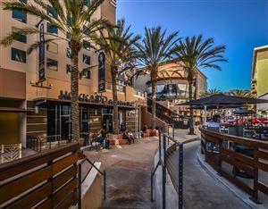 Photo of 250 North FIRST Street #527, Burbank, CA 91502 (MLS # 317005157)