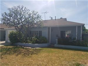 Featured picture for the property SR17085157
