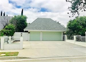 Featured picture for the property SR17135157