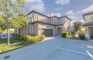 Featured picture for the property 217003158