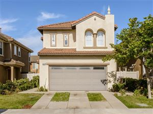 Photo of 5314 GIBSON Place #140, Oxnard, CA 93033 (MLS # 217007158)