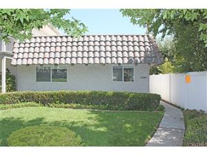 Featured picture for the property SR18172158