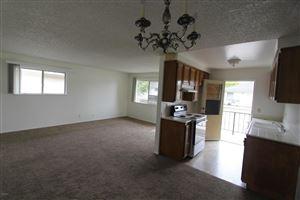 Photo of 2626 VICTORIA Avenue, Port Hueneme, CA 93041 (MLS # 217005159)