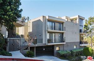 Photo of 2330 DUANE Street #104, Los Angeles , CA 90039 (MLS # 17278160)