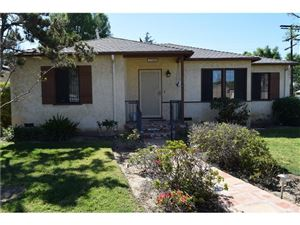 Featured picture for the property SR17064160