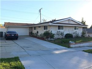 Featured picture for the property SR18091160