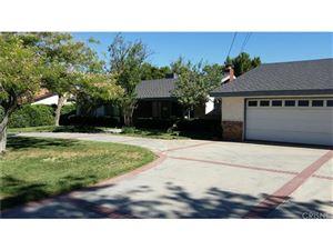Photo of 4523 West AVENUE K12, Lancaster, CA 93536 (MLS # SR17146161)
