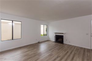 Featured picture for the property 218003162
