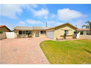 Featured picture for the property SR17168162