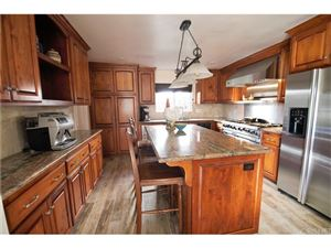 Featured picture for the property SR18042162