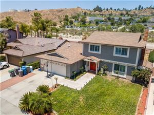 Featured picture for the property SR18145163