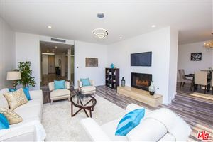 Featured picture for the property 17253164