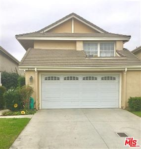 Featured picture for the property 18389164