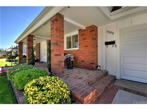 Featured picture for the property SR18120164