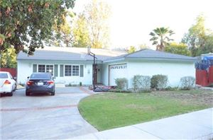 Featured picture for the property SR16189165