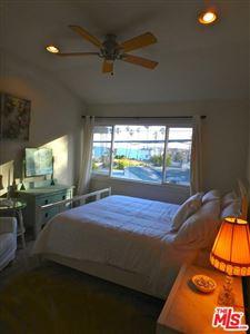 Photo of 3950 LAS FLORES CANYON Road, Malibu, CA 90265 (MLS # 17289166)