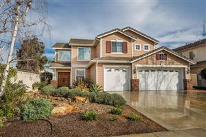 Featured picture for the property 217001166