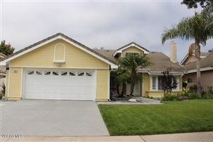 Featured picture for the property 217006166