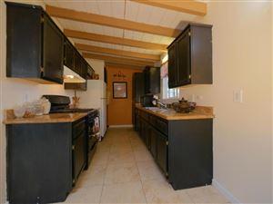 Tiny photo for 363 SIMON Way, Oxnard, CA 93036 (MLS # 217012166)