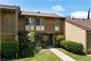 Featured picture for the property 217010167