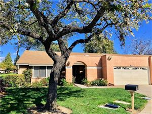 Featured picture for the property SR18042167
