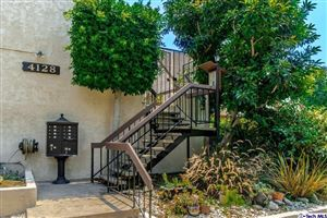 Featured picture for the property 318003168