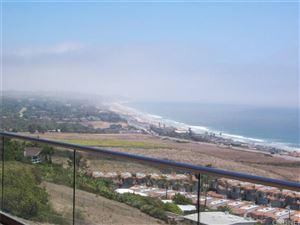 Photo of 31217 BAILARD Road, Malibu, CA 90265 (MLS # SR16710169)