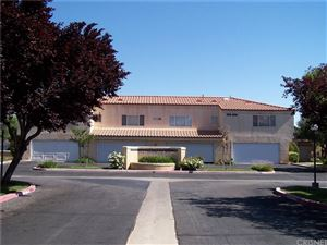 Photo of 43443 West 30TH Street #2, Lancaster, CA 93536 (MLS # SR17144169)